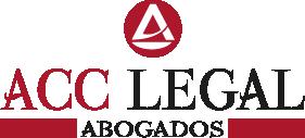 logo acclegal