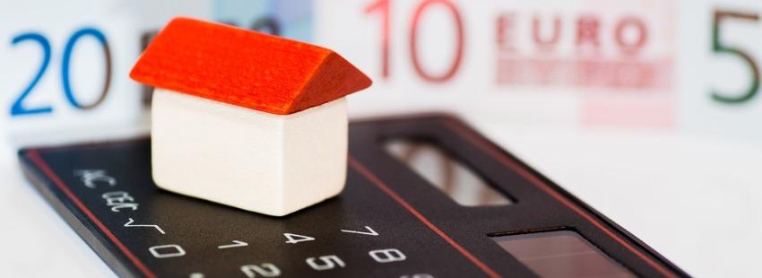 Floor clause mortgage, clausula suelo in Spain