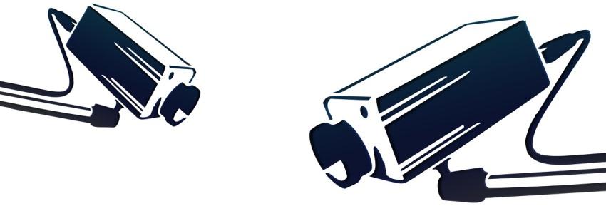 ¿Puedo instalar una cámara de seguridad en mi edificio? Los robos en pisos o casas