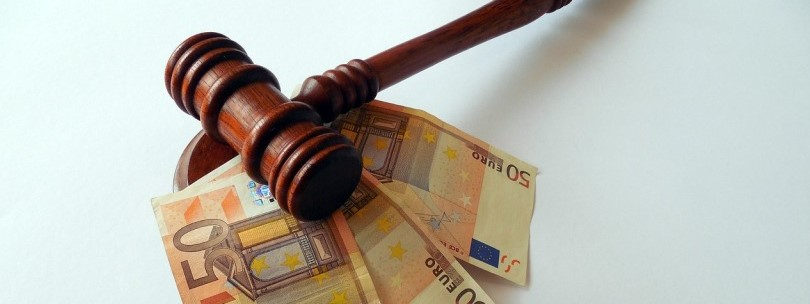 Refund of the expenses paid on the constitution of the mortgage