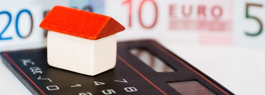Los bancos deben pagar el impuesto en las hipotecas