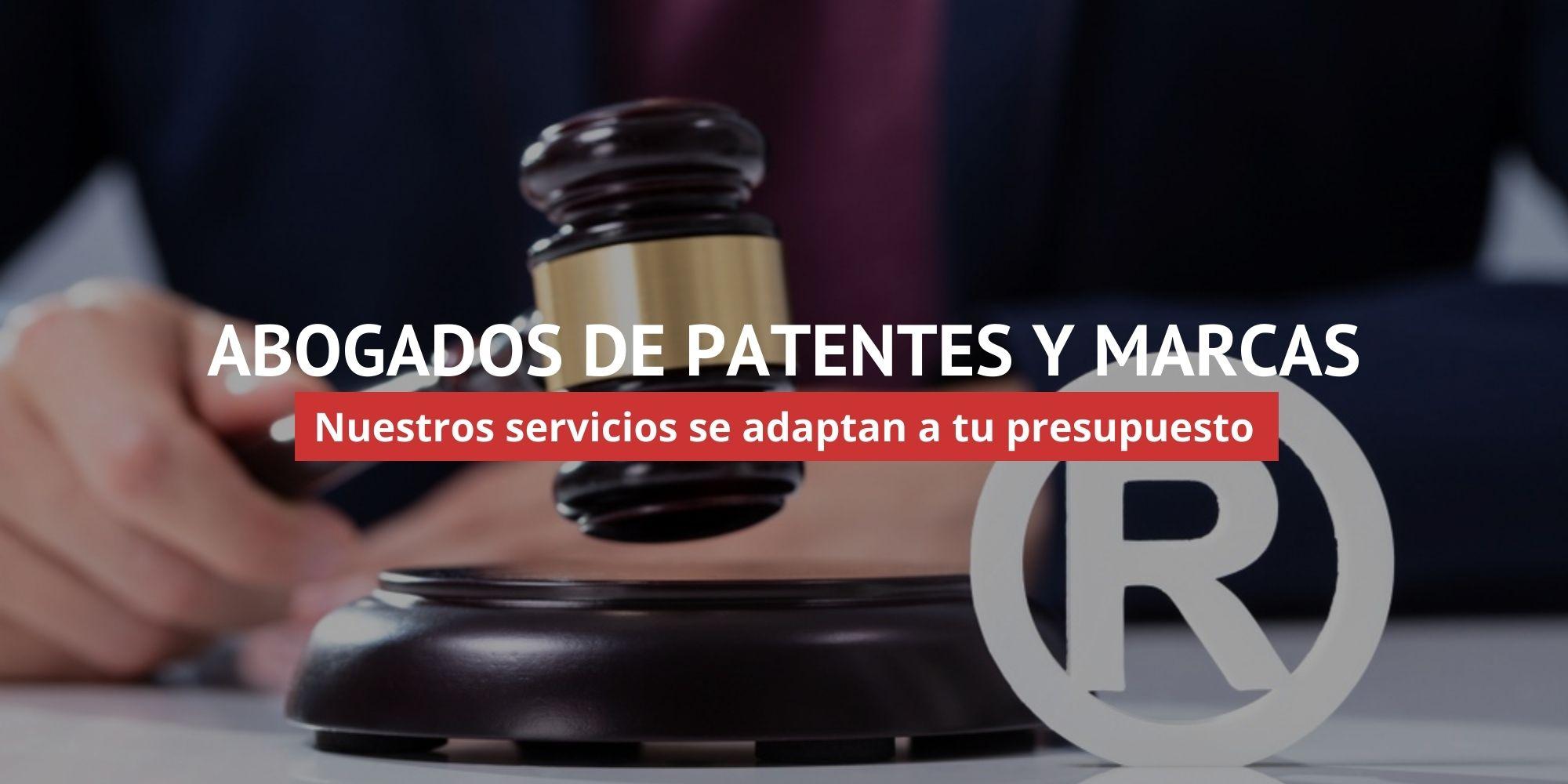 Abogados de Patentes y Marcas en Murcia | ACC LEGAL ABOGADOS