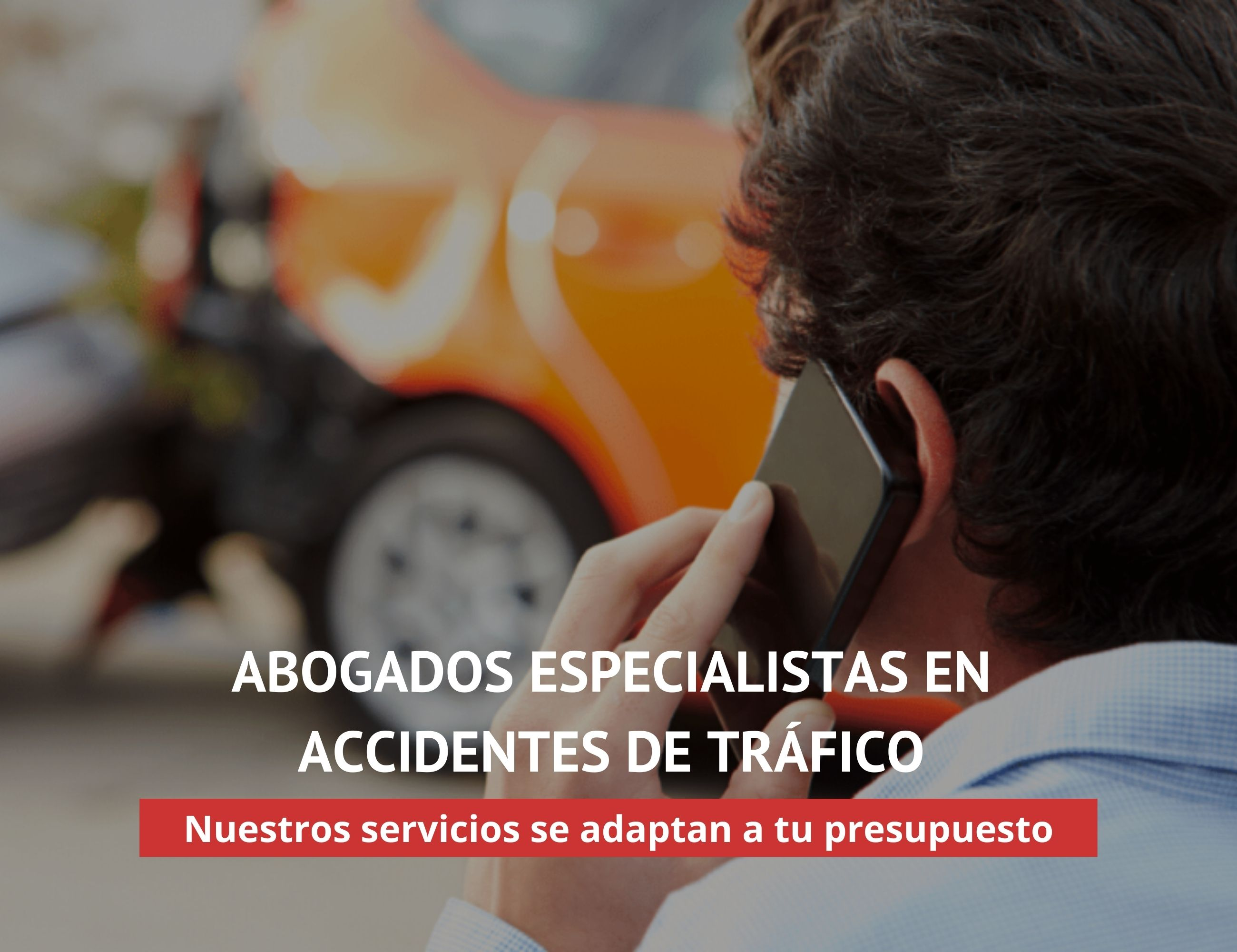 Abogados Accidentes de Tráfico Murcia | ACC LEGAL ABOGADOS