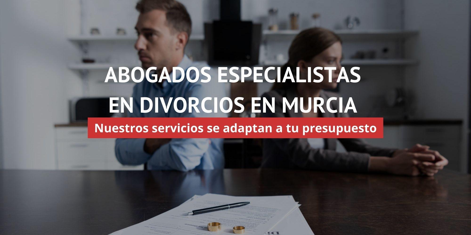 Abogados Divorcios Murcia | ACC LEGAL ABOGADOS